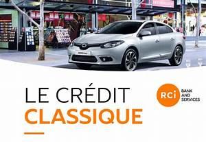 Rci Bank And Services : pret auto rci bank and services 3 financements voiture d couvrir ~ Medecine-chirurgie-esthetiques.com Avis de Voitures
