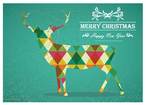 business christmas cards  full image