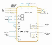 Hd wallpapers huanyang inverter wiring diagram patternhdmobile5 hd wallpapers huanyang inverter wiring diagram asfbconference2016 Images
