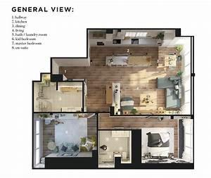 Terrific 100 Sq Meter House Plan Photos
