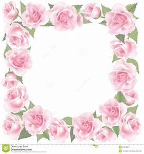 Bilder Mit Weißem Rahmen : blumen rosen rahmen auf wei em hintergrund blumendekor lizenzfreie stockfotografie bild ~ Indierocktalk.com Haus und Dekorationen
