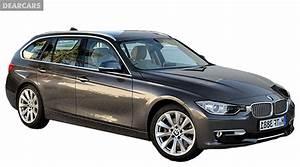 Bmw 320d Xdrive : bmw 3 series touring 320d xdrive luxury line wagon 5 doors 184 hp sequential automatic ~ Gottalentnigeria.com Avis de Voitures