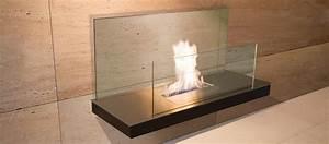 Design Ethanol Kamin : ethanol kamin wall flame 2 ethanol kamin radius design ~ Sanjose-hotels-ca.com Haus und Dekorationen