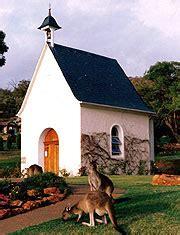 thomas more bateman bulletin shrine time st thomas more parish bateman