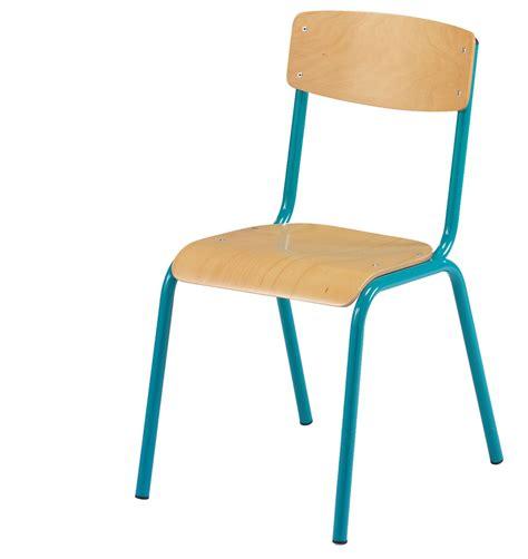 image de chaise housse de chaise en lycra extensible noir blanche