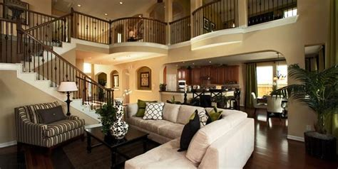 Home Design Houston :  Interior Design Ideas For Your