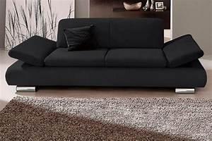 Couch Mit Klappbaren Armlehnen : max winzer 2 5 sitzer sofa toulouse mit klappbaren armlehnen breite 224 cm online kaufen otto ~ Bigdaddyawards.com Haus und Dekorationen