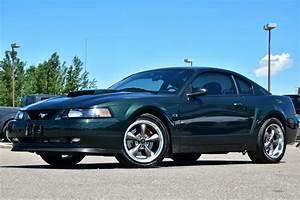 2001 Ford Mustang | Adrenalin Motors