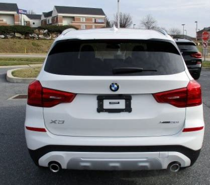 bmw   xdrive loaner pm share deals tips