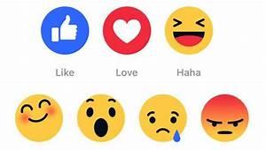 Facebook veut connaitre (et vendre) vos emotions.. | SBS ...
