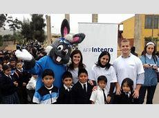Sura Perú y Asociación Sociedad Peruana de Odontopediatría