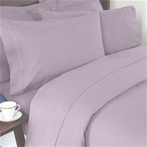 amazoncom percale queen size  thread count solid