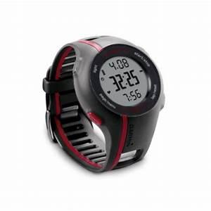 Montre De Sport Homme : montre garmin mens with heart rate monitor au meilleur ~ Melissatoandfro.com Idées de Décoration