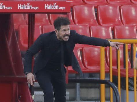 Preview: Atletico Madrid vs. Chelsea - prediction, team ...