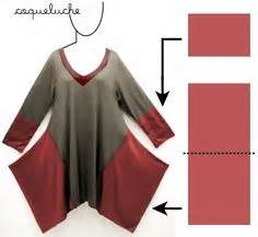 Transformer Ses Vetements : atelier stage couture recyclage je transforme ma chemise d 39 homme couture pinterest ~ Melissatoandfro.com Idées de Décoration