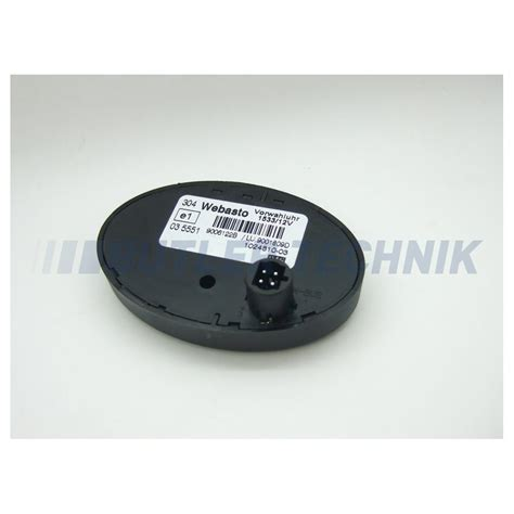 webasto oval timer 1533 for thermo top c heater 1301122c 1322580a