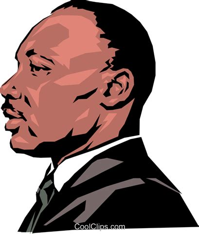 Martin Luther King Clipart Welcome Open Door Clip Open Door Welcome A Blue