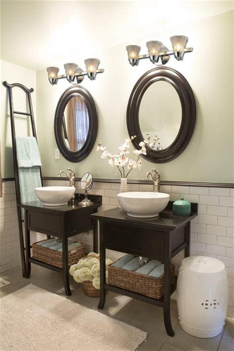 deco polished chrome 3 light bathroom vanity wall fixture