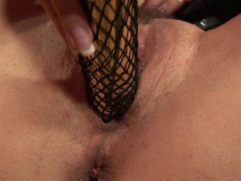 The Best Passion And Bizarre Tube Fishnet Strict Bizarre Video The Most Xxx Porn Tube