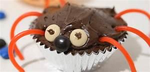 Halloween Muffins Rezepte Mit Bild : halloween rezepte alle rezepte deutschland ~ Frokenaadalensverden.com Haus und Dekorationen