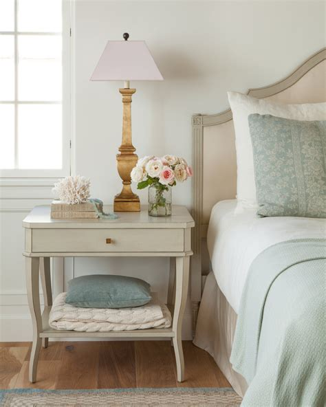 12 Design Tips To Get Modern French Country Style Without