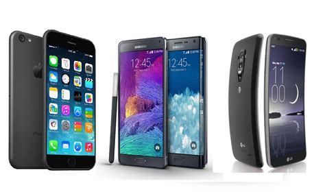 what is a smartphone how is a cheap smartphone pc tech magazine