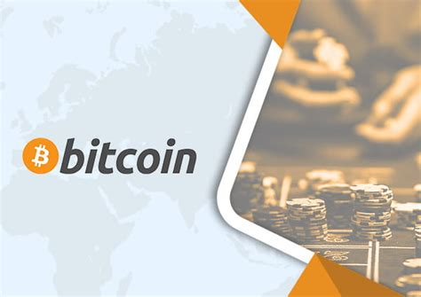However, we do simply not recommend each and every one. Bitcoin Casino Sites UK 【2021】 Best Bitcoin Gambling Sites ️
