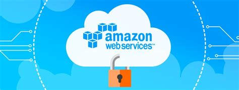 managed aws cloud security