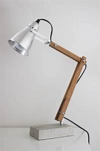 Bureau Design Ikea : la lampe de bureau ikea est le bijou de votre bureau ~ Teatrodelosmanantiales.com Idées de Décoration