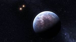 Science-y tidbits: 32 new exoplanets/new theories on ...