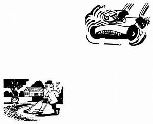 Download Murray Lawn Mower 20
