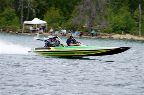 Drag Boat Racing Canada by 2017 Sproat Lake Regatta And Boat Races Power Boating Canada