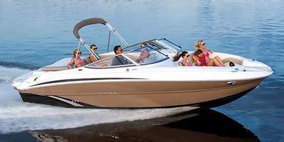 Stingray Boat Values by 2014 Stingray Boat Co 235lr Price Used Value Specs