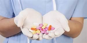 Очистить печень после приема лекарств
