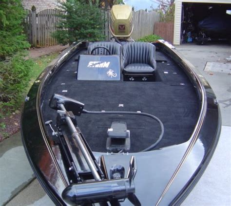 Bass Boat Central Humminbird Forums by