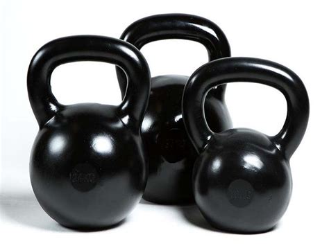 kettlebell kettlebells dumbbell cu bell kettle crossfit custom powder weight rubber plastic fitness swing exercitii 28kg si fundido hierro clean