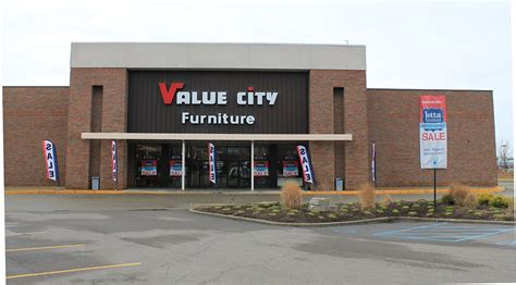 city furniture holiday hours open closed