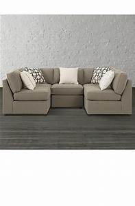small modular sectional sofa best 25 small sectional sofa With small sectional sofa dallas