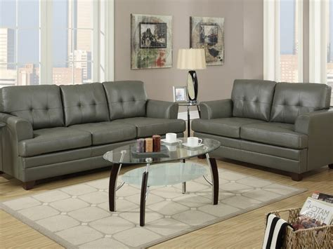 Home Decor Under 500 : Sofa Loveseat Sets Under 500 Living Room Interesting Sofa
