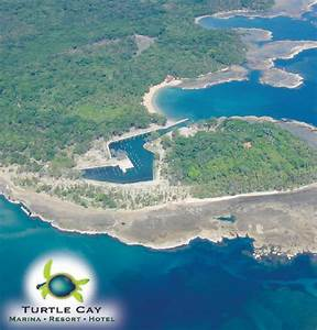 Turtle Cay Yacht Owners Caribbean Paradise The