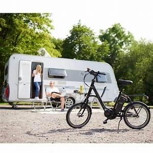 Fischer Fahrrad Erfahrungen : kompakt ebike im test prophete navigator caravan f rs ~ Kayakingforconservation.com Haus und Dekorationen