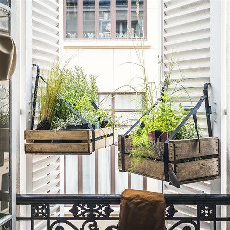composer sa cuisine ikea jardinière pour le balcon 6 modèles ultra