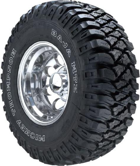 baja truck wheels mickey thompson 5226 mickey thompson baja mtz radial