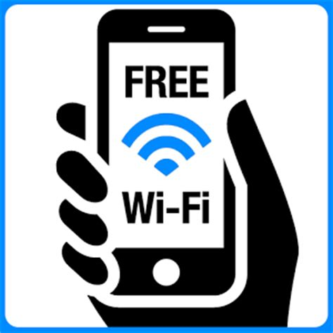how to get free on android without wifi free wifi 2016 android apps on play