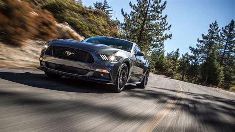 1080p Ultra Hd Mustang Wallpaper by Mustang Car Hd Wallpapers Top Free Mustang Car Hd