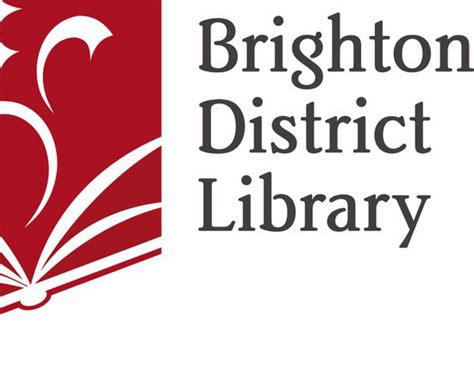 whmi  local news brighton district library expands