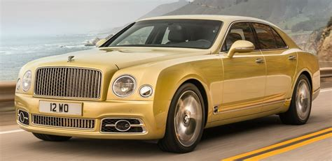 Here Are The Most Expensive Cars You Can Buy In The U.s