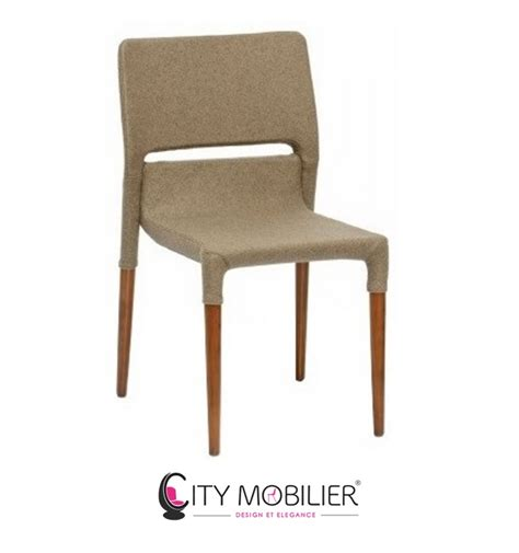 chaises mobilier de mobilier chaises design pour restaurant brasserie de luxe