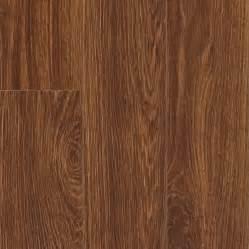 pergo flooring laminate flooring pergo laminate flooring lowes