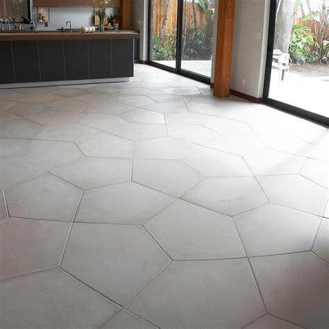 large tiles tiles amusing large floor tiles large format wall tiles